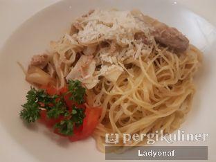 Foto 2 - Makanan di Pand'or oleh Ladyonaf @placetogoandeat