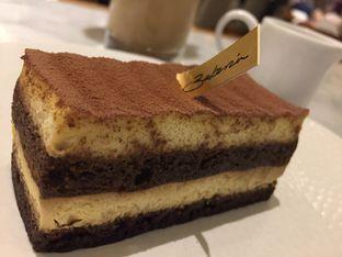 Foto 6 - Makanan di Bakerzin oleh Yohanacandra (@kulinerkapandiet)