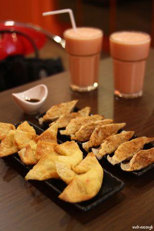 Foto 10 - Makanan di Fu Hua Yuan oleh Kevin Leonardi @makancengli