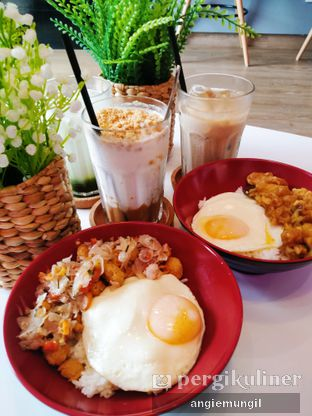 Foto 4 - Makanan di Ilo Coffee oleh Angie  Katarina