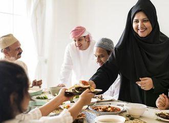 5 Tips Persiapan Menyambut Lebaran Di Rumah Aja