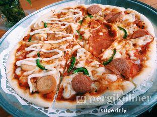 Foto review Kita Kita Food Studio oleh @supeririy  1