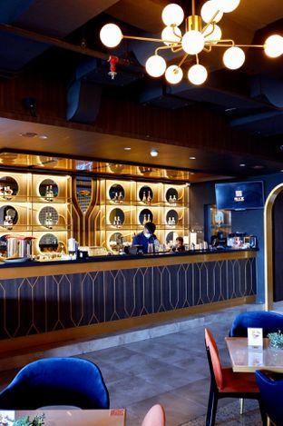 Foto review NIX Kitchen & Bar oleh Della Ayu 4