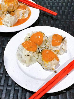 Foto 5 - Makanan di Dimsum Lah Bro oleh yudistira ishak abrar