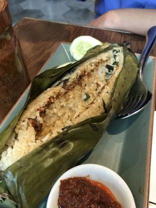 Foto 4 - Makanan di Remboelan oleh Kami  Suka Makan