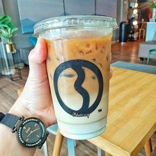Foto 2 - Makanan(Ice cappucino) di Bhumi Coffee oleh duocicip