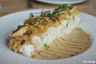 Foto 35 - Makanan di Akira Back Indonesia oleh Kevin Leonardi @makancengli