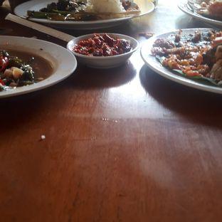Foto - Makanan di Gurih 7 oleh musyafir_asia_gmail_com