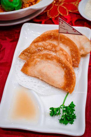 Foto 17 - Makanan di Soup Restaurant oleh Indra Mulia