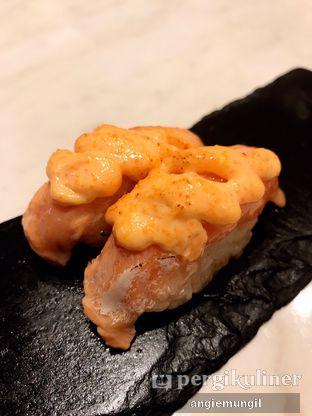Foto 7 - Makanan di Kura Sushi oleh Angie  Katarina