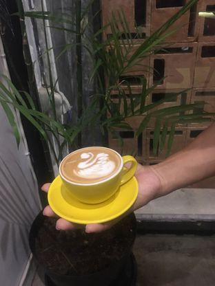 Foto 16 - Makanan di Janjian Coffee 2.0 oleh Prido ZH