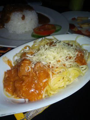 Foto 1 - Makanan di Waroeng Steak & Shake oleh Nintia Isath Fidiarani