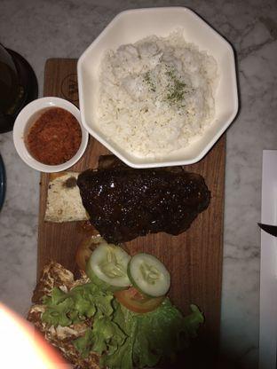Foto 3 - Makanan di Williams oleh Mitha Komala