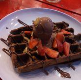 Foto di Many Pany Pancake & Waffle