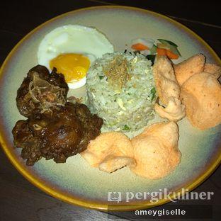 Foto 1 - Makanan di Pidari Coffee Lounge oleh Hungry Mommy
