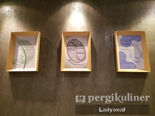 Foto 4 - Interior di Spatula oleh Ladyonaf @placetogoandeat