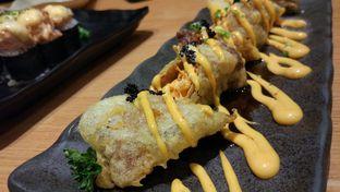 Foto 4 - Makanan di Sushi Tei oleh Arisa Oktavia