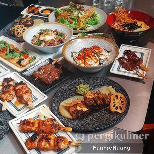 Foto 8 - Makanan di Yabai Izakaya oleh Fannie Huang||@fannie599