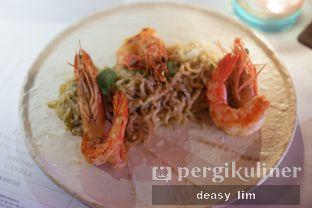 Foto 4 - Makanan di Bleu Alley Brasserie oleh Deasy Lim