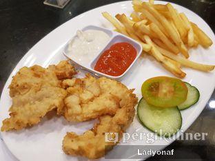 Foto 5 - Makanan di Tator Cafe oleh Ladyonaf @placetogoandeat