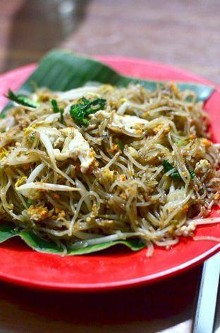 Foto 2 - Makanan di Kwetiau Arang Sister oleh Couple Fun Trip & Culinary