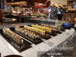Foto 6 - Makanan di Asia - The Ritz Carlton Mega Kuningan oleh UrsAndNic
