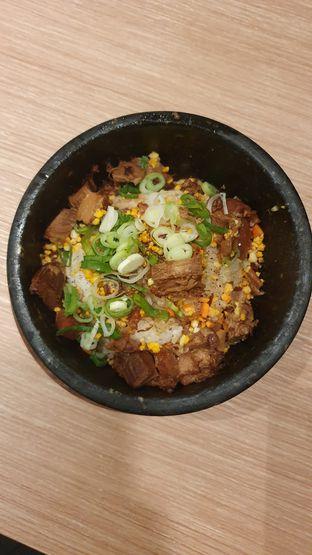 Foto 1 - Makanan di Bariuma Ramen oleh Naomi Suryabudhi