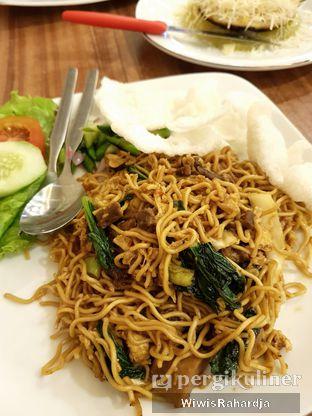Foto 2 - Makanan di Soerabi Bandung Enhaii oleh Wiwis Rahardja