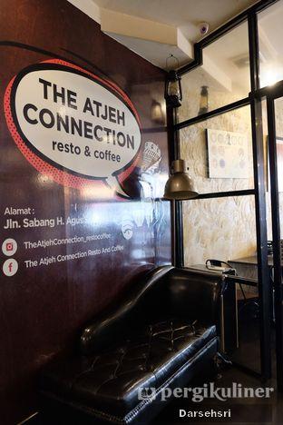 Foto 6 - Interior di The Atjeh Connection oleh Darsehsri Handayani