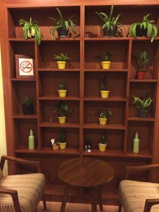 Foto 5 - Interior di Toodz House oleh Aghni Ulma Saudi