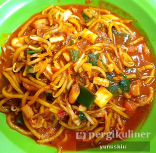 Foto - Makanan di Mie Aceh Beunarasa oleh Yunus Biu | @makanbiarsenang