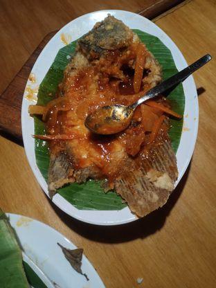 Foto - Makanan di Gurih 7 oleh Desy Nurwidiastuti