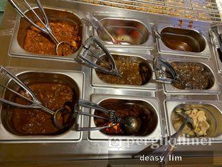 Foto 8 - Makanan di Liang Sandwich Bar oleh Deasy Lim