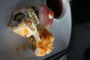 Foto 10 - Makanan di KOBESHI by Shabu - Shabu House oleh Andin | @meandfood_