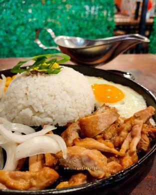 Foto 4 - Makanan di Ow My Plate oleh @mizzfoodstories