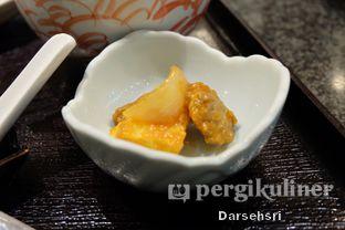 Foto 3 - Makanan di Sushi Sei oleh Darsehsri Handayani