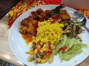 Foto 3 - Makanan di Batavia Bistro oleh vio kal
