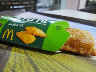 Foto 4 - Makanan di McDonald's oleh Kuliner Addict Bandung