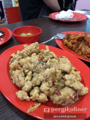 Foto 3 - Makanan di Kantin Chinese Food oleh Jessenia Jauw