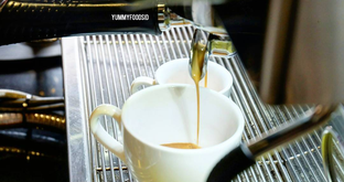 Foto 1 - Makanan(Coffee) di AH Resto Cafe - Hotel Ibis Budget Jakarta Cikini oleh Yummyfoodsid