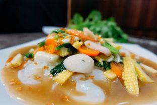 Foto 7 - Makanan di Waroeng 88 oleh Astrid Huang | @biteandbrew