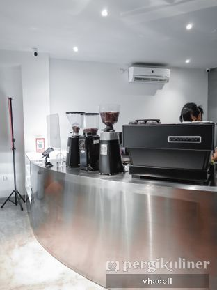 Foto review Umbira oleh Syifa  5