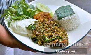 Foto 1 - Makanan di Ayam Bakar Madiun oleh @foodiaryme | Khey & Farhan