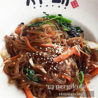 Foto 2 - Makanan di Seorae oleh Clairine Ivana Juwono