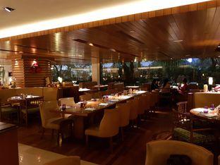 Foto 10 - Interior di Cinnamon - Mandarin Oriental Hotel oleh ig: @andriselly