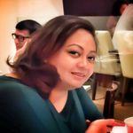 Foto Profil Avien Aryanti