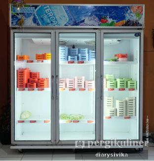 Foto 9 - Interior di Dim Sum & Suki XL oleh diarysivika