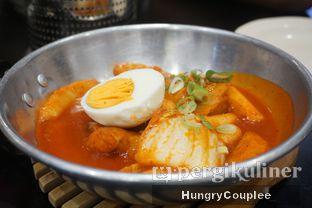 Foto 2 - Makanan di Tokpoki oleh Hungry Couplee