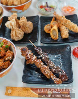 Foto review Gemba Katsu oleh Jakartarandomeats 4