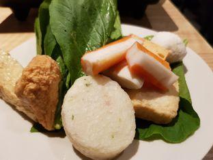 Foto 1 - Makanan di Cocari oleh Amrinayu